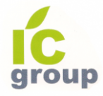 IC GROUP SERVICE